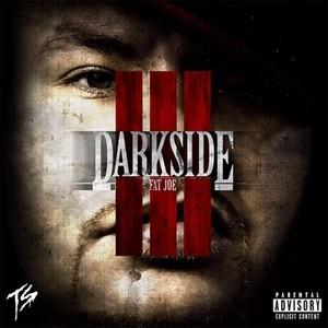 Darkside III Albumcover