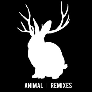 Animal Remixes - Miike Snow
