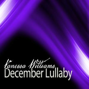December Lullaby