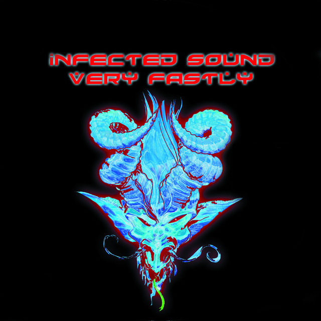 Infected Sound