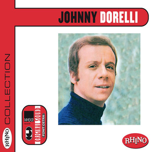 Collection: Johnny Dorelli album