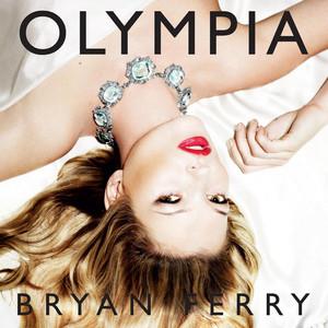 Olympia album