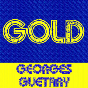 Gold - Georges Guetary album