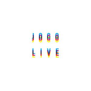 JoCo Live