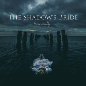 The Shadow's Bride