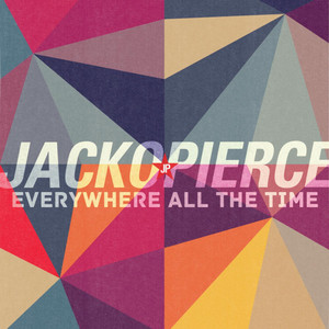 Everywhere All the Time album