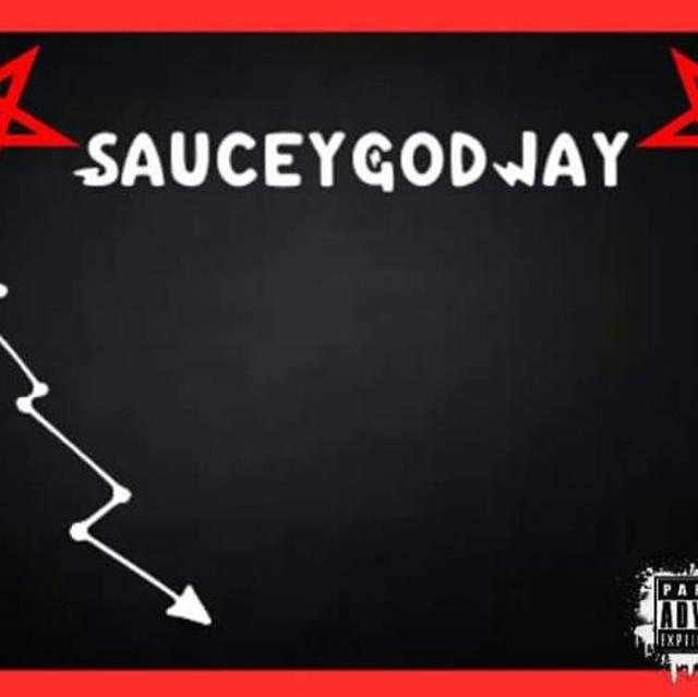 SauceyGodJay