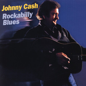 Rockabilly Blues album