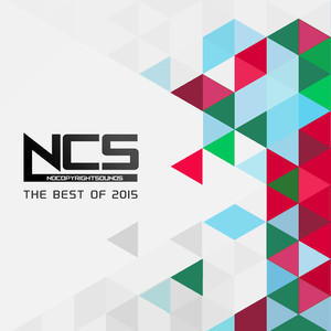 NCS: The Best of 2015 album