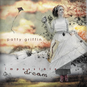 Patty Griffin Rowing Song cover