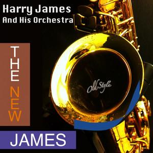 The New James album