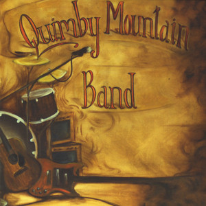 Quimby Mountain Band