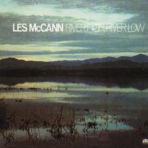 River High, River Low album