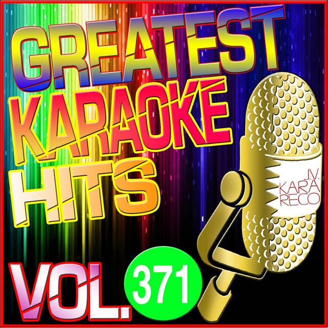 500 Miles Away from Home (Karaoke Version) - Originally Performed By