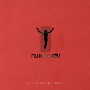 Filho do Céu Albumcover