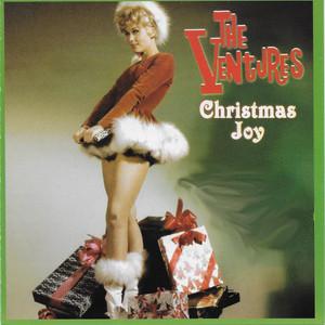 Christmas Joy album