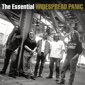The Essential Widespread Panic - Widespread Panic