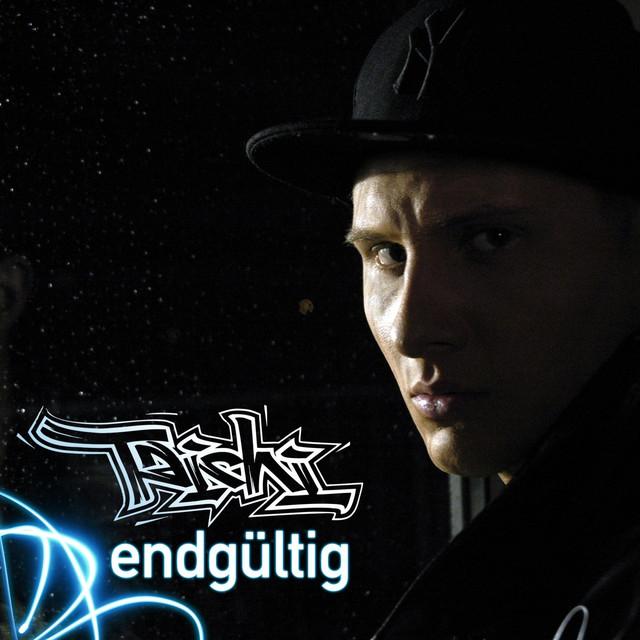 Endgültig - Acapella (82 BPM), a song by Taichi on Spotify
