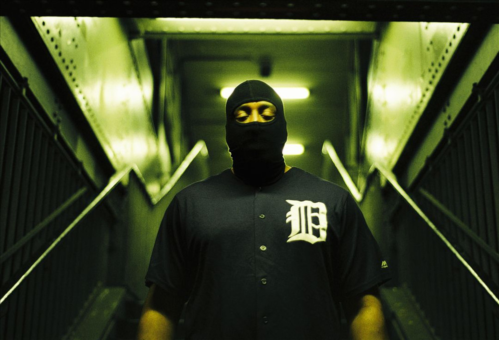 DJ Stingray tickets and 2019  tour dates