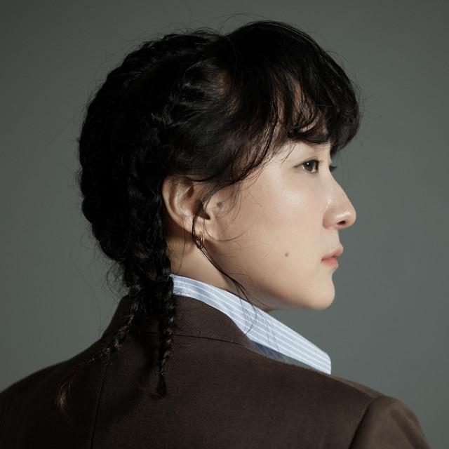 Sunwoojunga