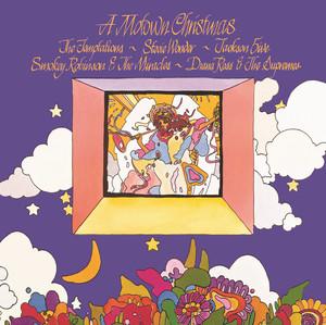 A Motown Christmas album