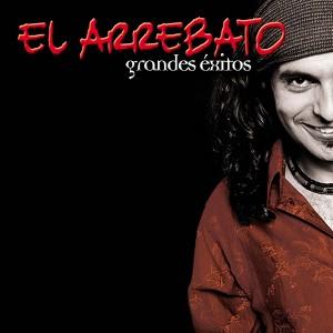 Grandes Exitos Albumcover