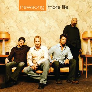 More Life - Newsong