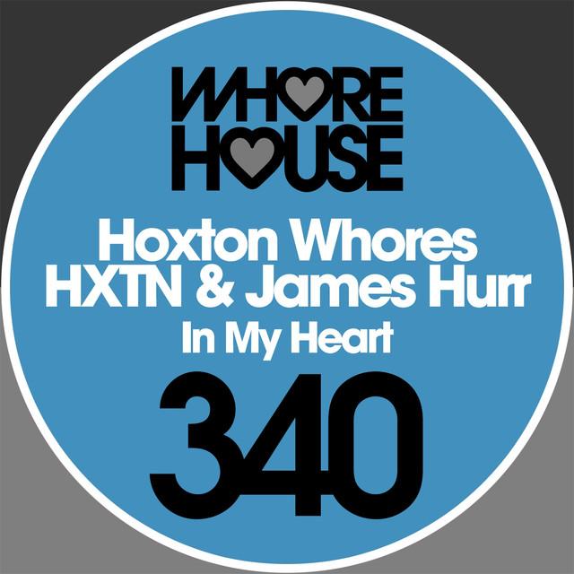 Hoxton Whores news