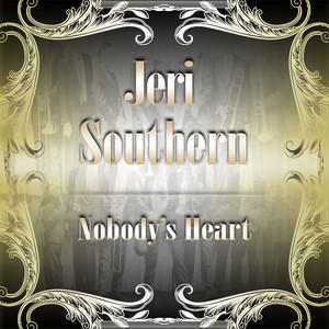 Nobody's Heart album