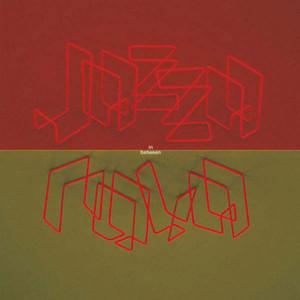 Jazzanova No Use cover