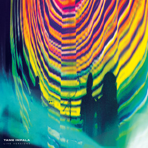 Key & BPM for Sestri Levante - Live by Tame Impala | Tunebat