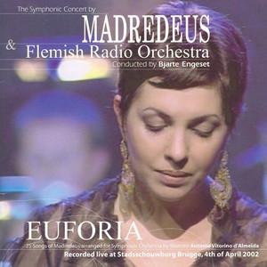 Euforia album