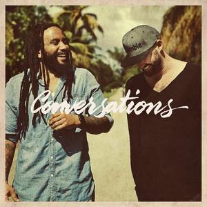 Conversations album