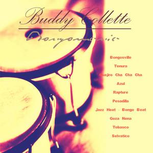 Bongomania (Remastered) album