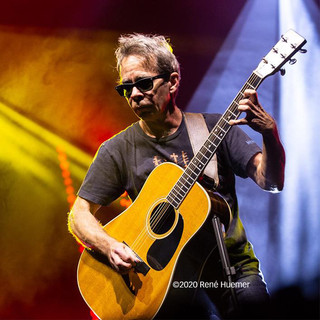 Tim Reynolds profile picture