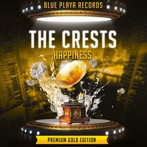 Happiness album