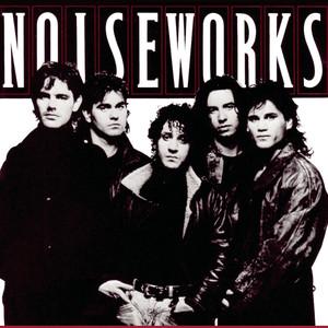 Noiseworks album