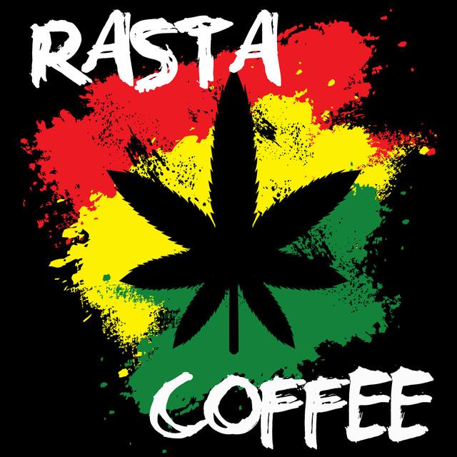 Rasta Coffee
