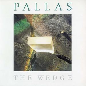 The Wedge [With Bonus Tracks] (With Bonus Tracks) album