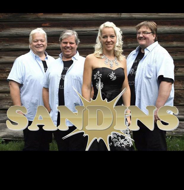 Sandins