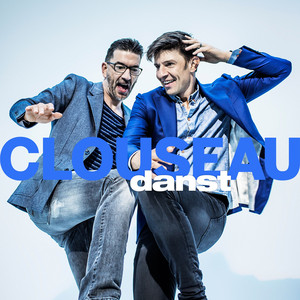 Clouseau Danst album
