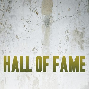 On The Walls Of The Hall Of Fame, Hungry Hearts, Let Me Love You (The Script feat. will i am, Nause, NeYo Covers) Albumcover