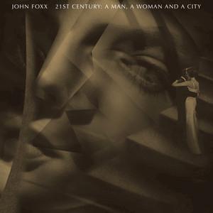 21st Century: A Man, a Woman and a City album