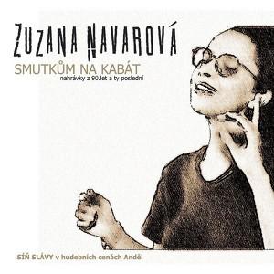 Zuzana Navarova