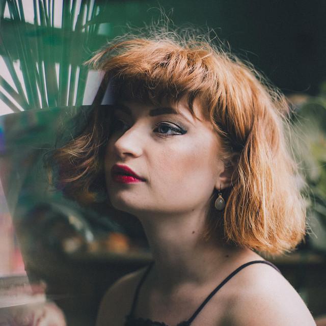 Rosie Tee