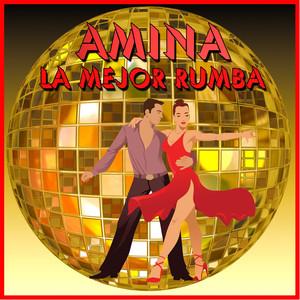 La Mejor Rumba album