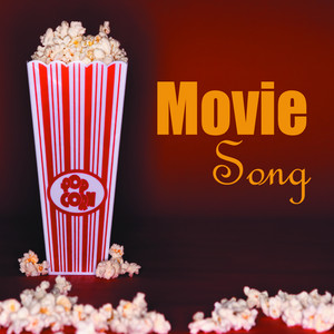 Movie Song - Themes