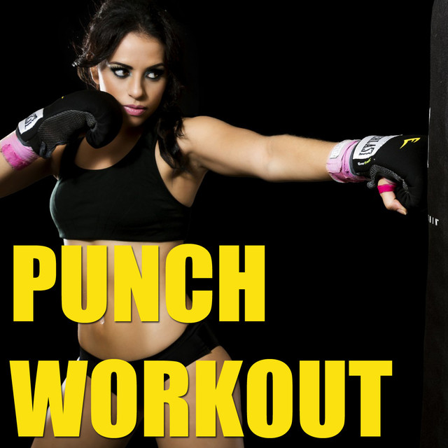 Punch Workout