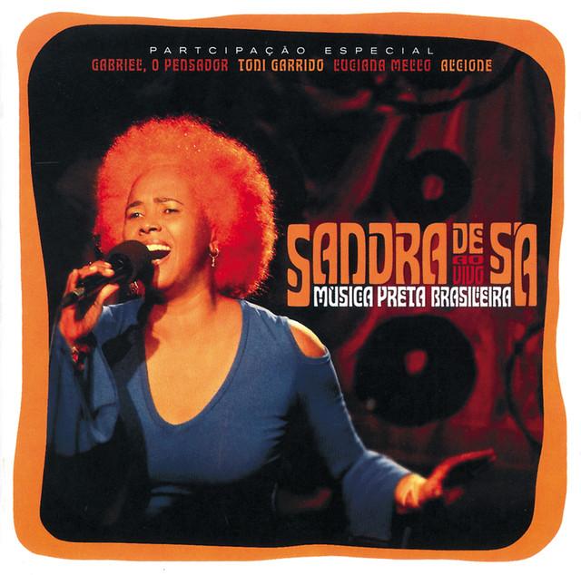 Soul de Verão - Fame cover