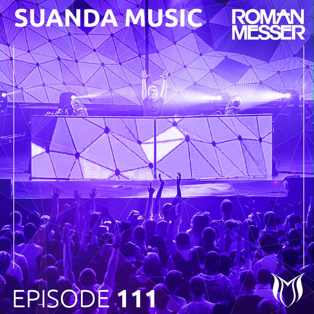 Suanda Music Episode 111